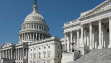 Audiencias Capitol Hill reflejan madurez digital de líderes políticos mundiales