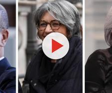 Cosa fanno ora gli ex parlamentari?