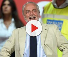 Napoli Sarri Rui Patricio - fanpage.it