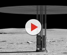 Nasa: energia nucleare per le colonie sulla Luna e su Marte - Focus.it - focus.it