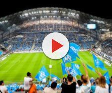 """OM - Germain se prépare à voir une ambiance """"exceptionnelle"""" - madeinmarseillais.com"""