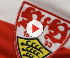 VfB Stuttgart: Zwei Profispieler stehen vor einem Wechsel