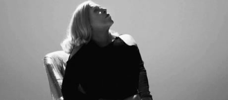 Cantora Vanusa é internada às pressas por tempo indeterminado. (foto reprodução).
