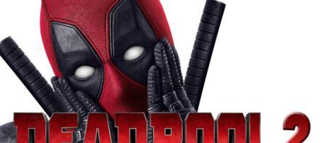 Deadpool 2 casi luce de una manera diferente