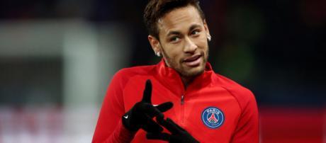 Thomas Tuchel podria ser la pesadilla de Neymar.
