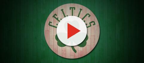 Boston Celtics. - [Image Credit: Michael Tipton / Flickr]
