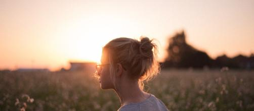 4 preguntas para encontrar tu propósito de vida – Green and Trendy ... - greenandtrendy.com