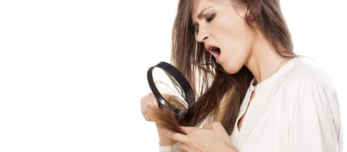 7 hábitos que causan la pérdida del cabello - Diario La Prensa - laprensa.hn