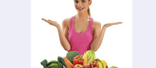 Adelgazar sin dietas: olvídate de las dietas si quieres perder ... - sportlife.es