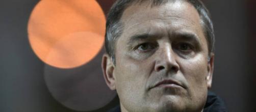 Aguirre não poderá contar com Rodrigo Caio