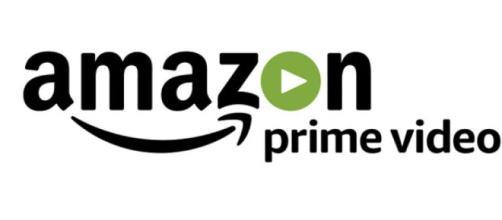 Amazon Prime Video emitirá varias series