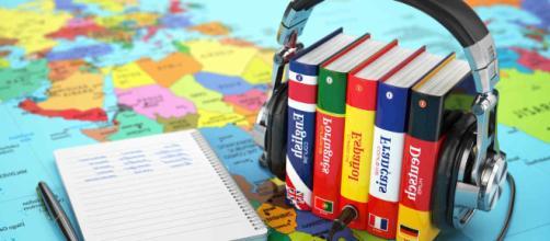 Influencias de la música en el aprendizaje de idiomas