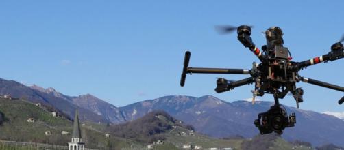 Google e il Pentagono al lavoro per dotare di intelligenza artificiale le armi?
