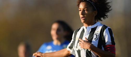 Calcio femminile, Juventus-Brescia: lo spareggio Scudetto in diretta tv
