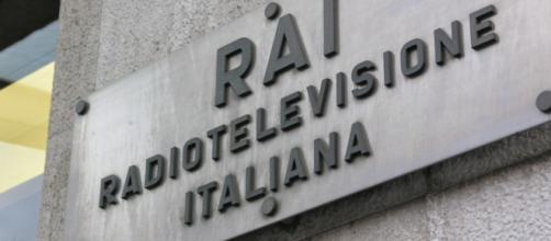 Casting per una serie televisiva in onda su RAI Due e per alcuni spettacoli
