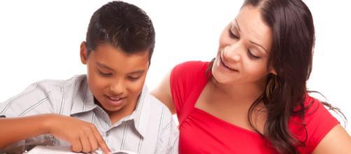 El rol de los padres en los deberes escolares de sus hijos