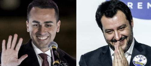 Contratto di governo: tra gazebo e piattaforma Rousseau, la parola agli elettori.