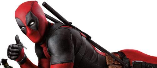 Deadpool y sus cosas que recordar para entender con claridad.