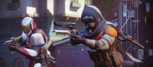 Destiny 2 regresa evento semanal pero con un giro