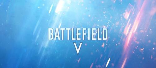 DICE presentará Battlefield V el próximo 23 de mayo - puregaming.es