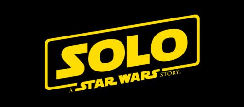 Early Reviews are in for 'Solo: A Star Wars Story.' [image source: Lucasfilm LTD/ Wikimedia Commons]