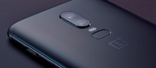 El nuevo OnePlus 6 es oficial y ya puedes reservarlo desde Perú - perusmart.com