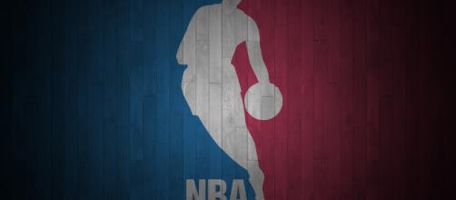 El orden final para el Draft de la NBA 2018 está tomando forma después de la noche del martes (15 de mayo).