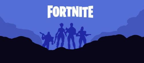Empieza la Temporada 4 de Fortnite y estas son sus novedades - puregaming.es