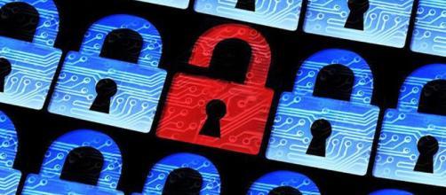 Los equipos de seguridad de TI de una empresa ser más efectivos en el proceso de compra de tecnología.