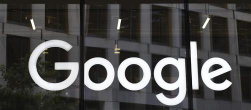 """Google desarrolla """"Stamp"""" una nueva aplicación similar a Snapchat ... - fyinews.tv"""