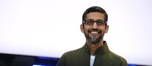 Google: El nuevo asistente es tan real que parece un humano - lavanguardia.com
