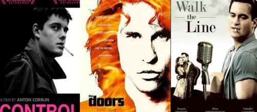 Grandes películas biográficas de rock - monterreyrock.com