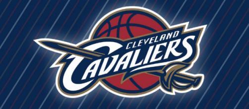Habrá un paquete de cambio de los Cavaliers para un jugador estrella -