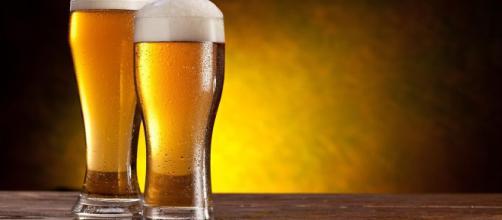 La cerveza es más eficaz que el paracetamol para aliviar el dolor ... - blogspot.com