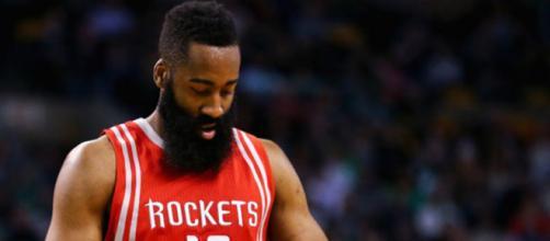 La nuit NBA au crible : Golden State prend sa revanche, Harden ... - francetvinfo.fr