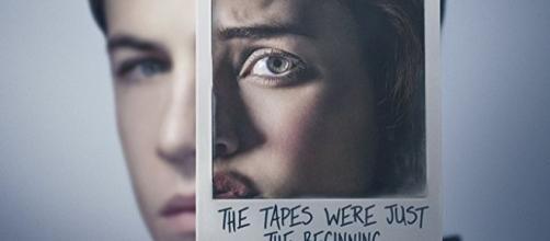 La segunda temporada revela la cara oculta de los protagonistas