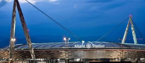 L'Allianz Stadium ha aggiornato il numero degli scudetti