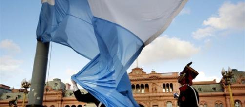 L'Argentina ancora in profonda crisi finanziaria