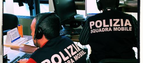 Le indagini sono state svolte dagli investigatori della Dda della Procura di Cagliari.