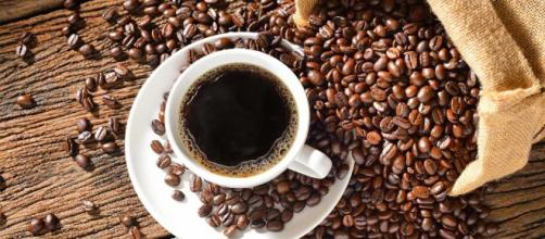 Los sorprendentes beneficios del café