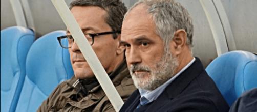 Mercato : Ce français qui ferme la porte à l'OM !