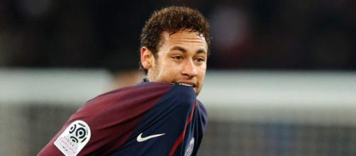 Mercato - PSG : Coup de froid dans le dossier Neymar ?