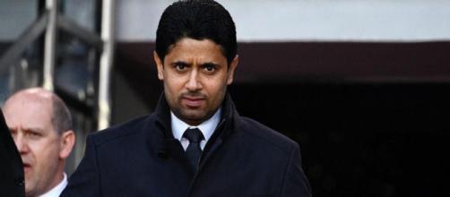 Mercato : Une pépite hors de portée pour le PSG ?