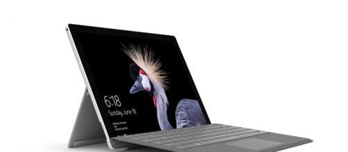 Microsoft Surface sotto i 400 dollari? È possibile!