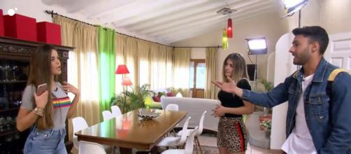 MYHYV: El orgullo vuelve a ganar, sino que lo diga Violeta y Barranco