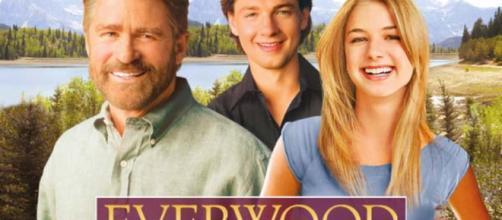 Nueva temprada de Everwood es una posibilidad