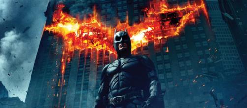 Nueva teoría sobre el Joker en la película