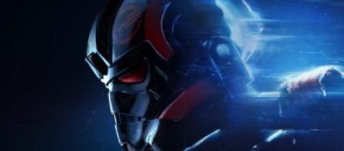 Nuevo evento de 'Solstice of Heroes' llegando a Destiny 2 este verano.