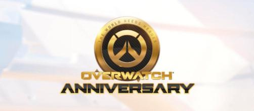 Overwatch Anniversary Event Start Date Leaked – Game Rant - gamerant.com