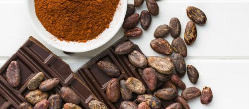 Propiedades y beneficios del cacao para la salud - Cocina y Vino - cocinayvino.com